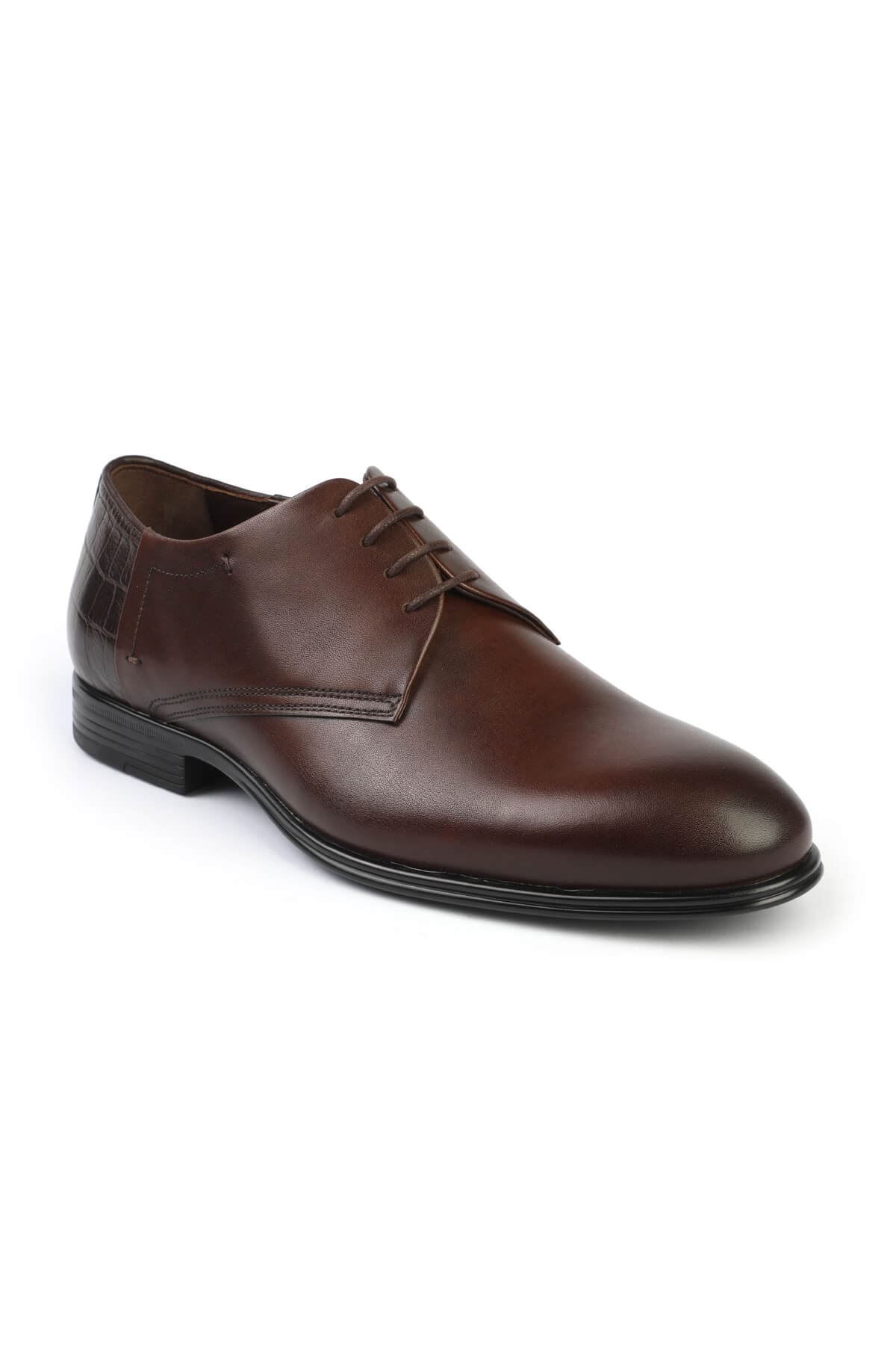Libero 3111 Brown Classic Shoes