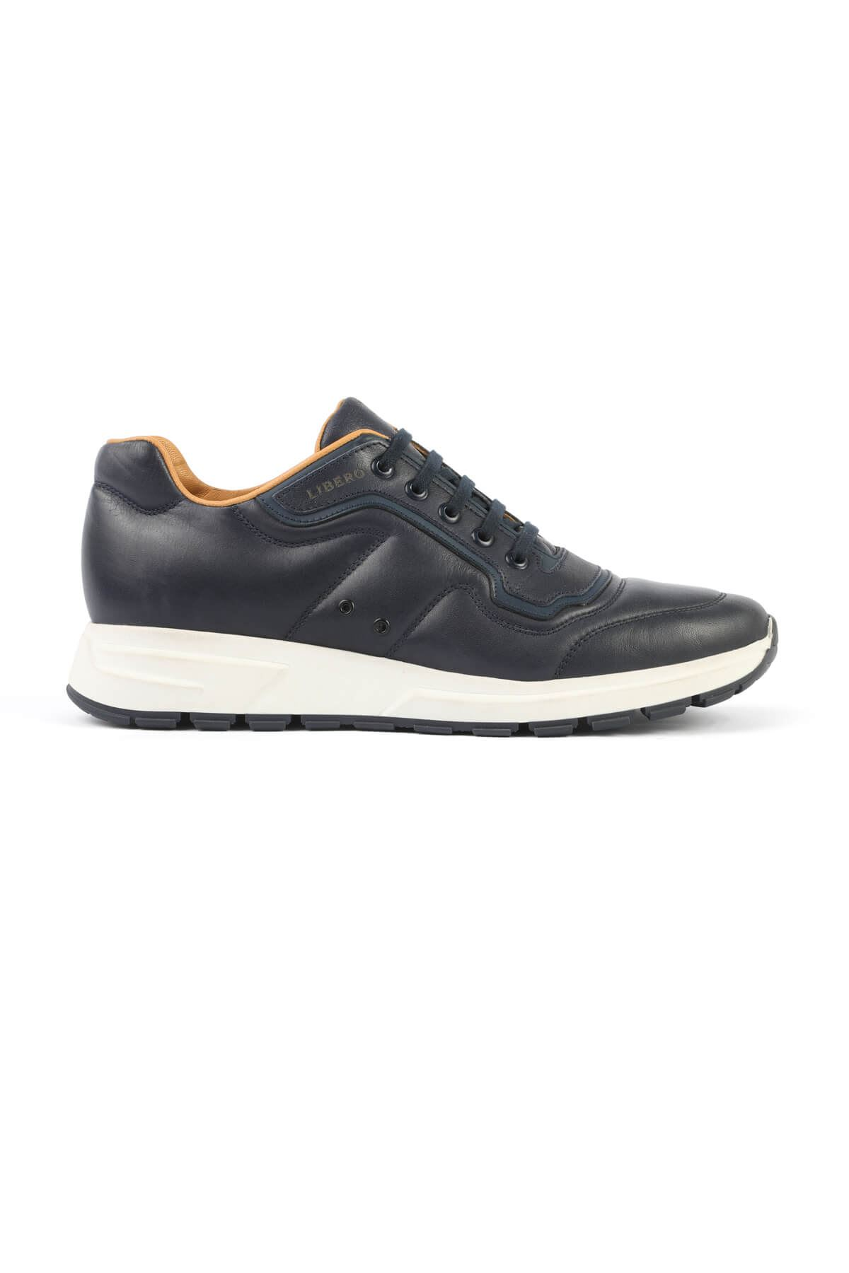 Libero 3149 Lacivert Spor Ayakkabı