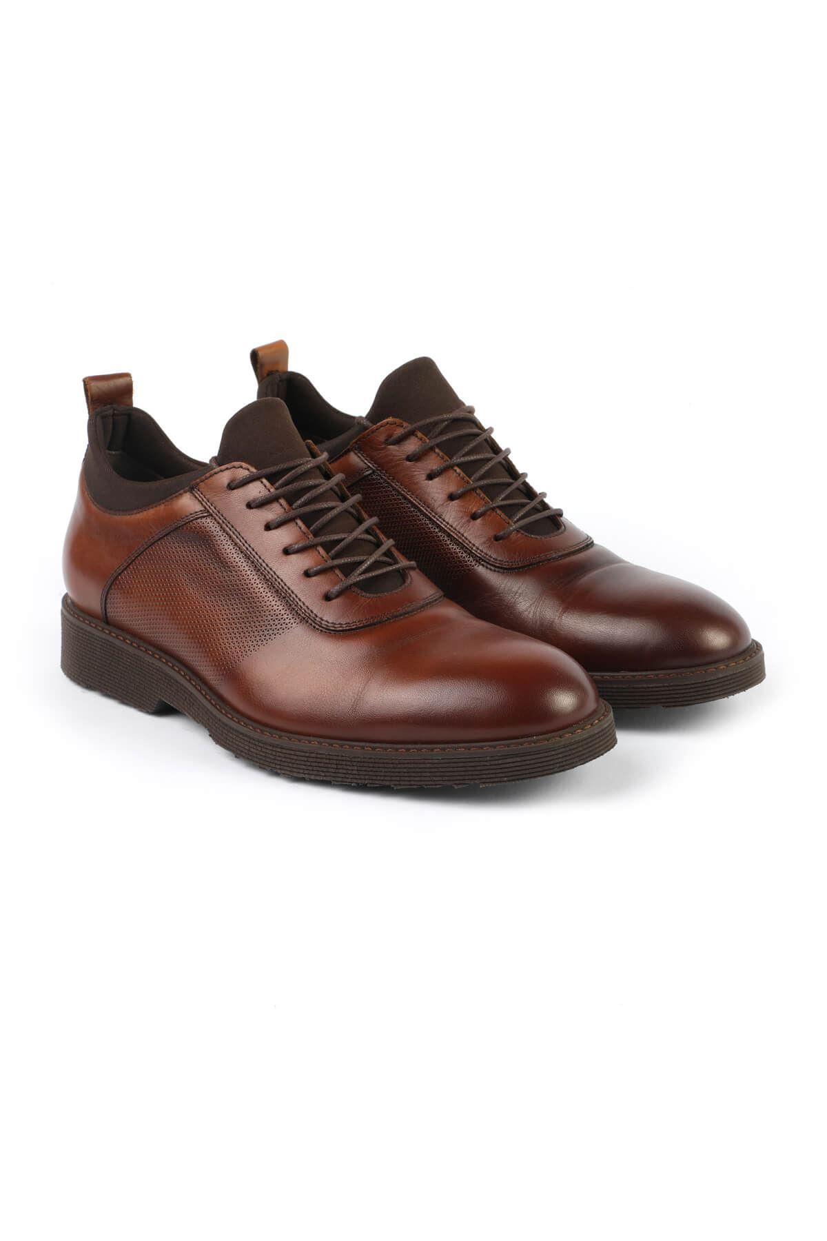 Libero 2999 Taba Casual Ayakkabı