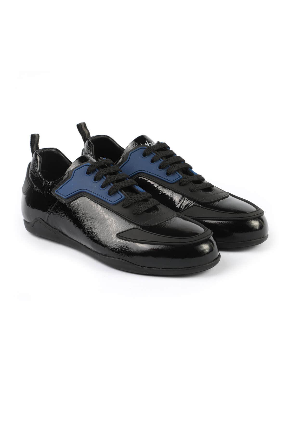 Libero 3070 Siyah Spor Ayakkabı