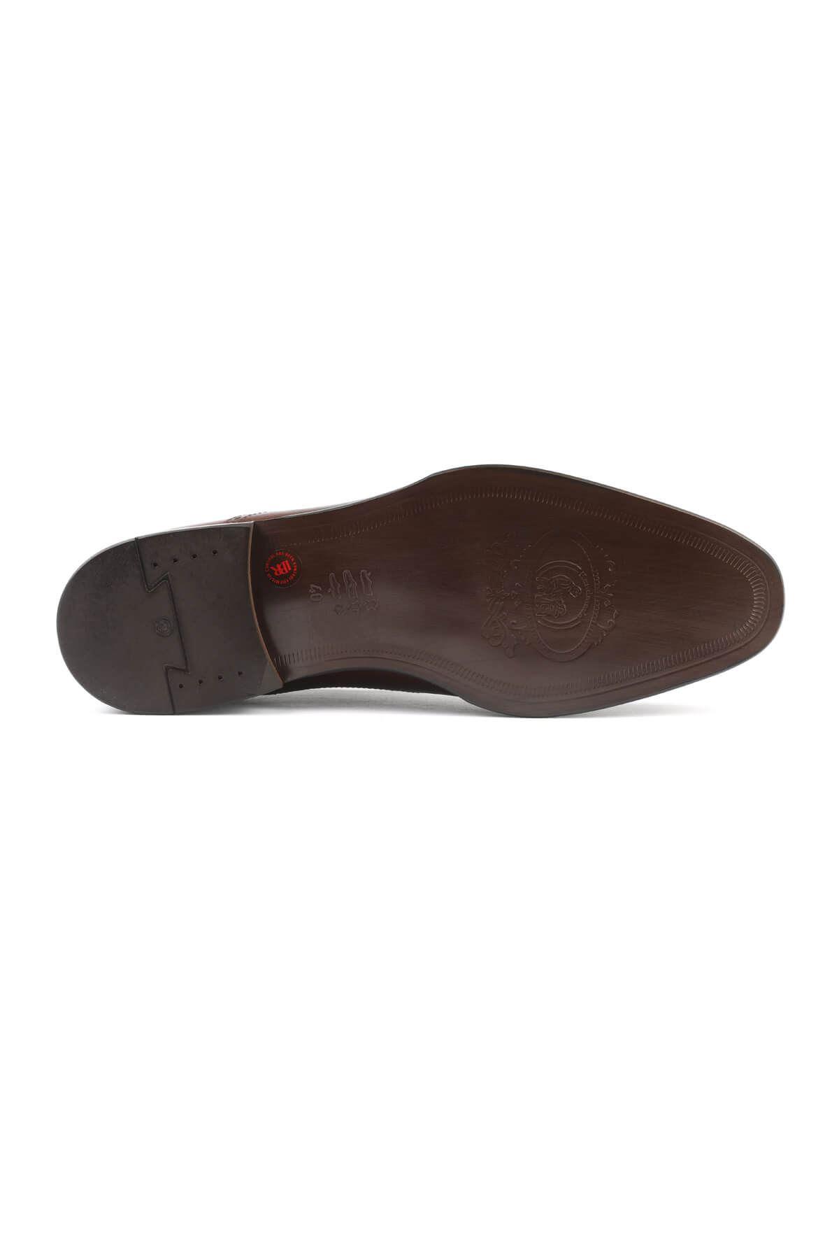 Libero 2883 Taba Klasik Ayakkabı