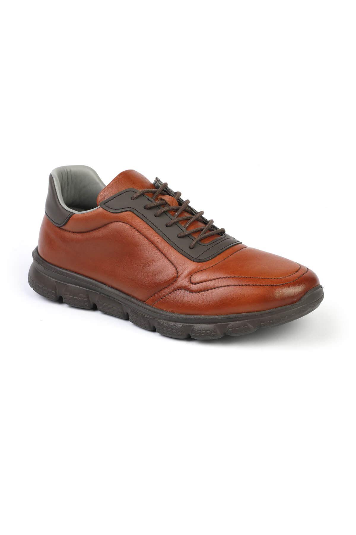 Libero 3121 Taba Spor Ayakkabı