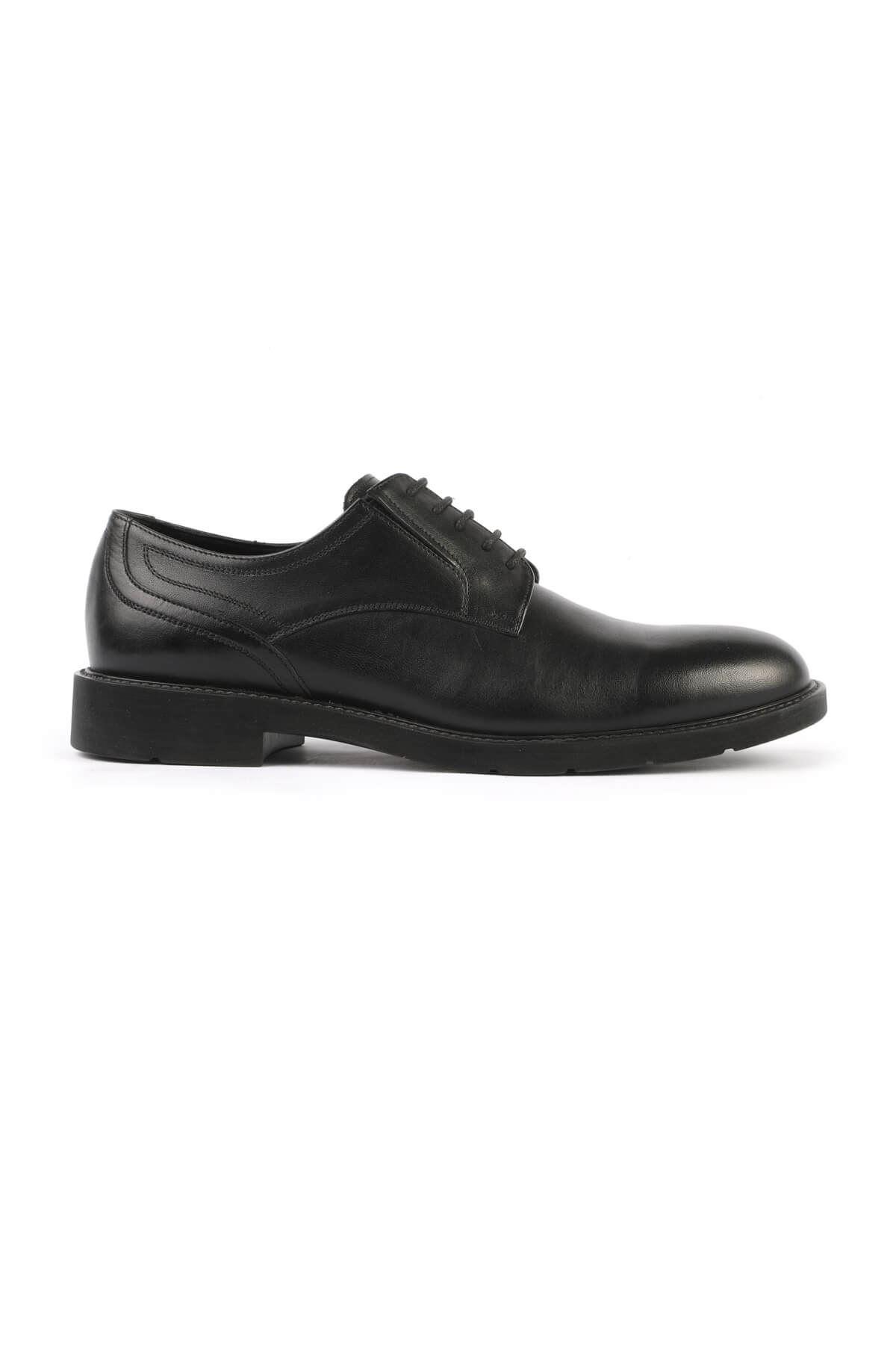 Libero 2922 Siyah Casual Ayakkabı