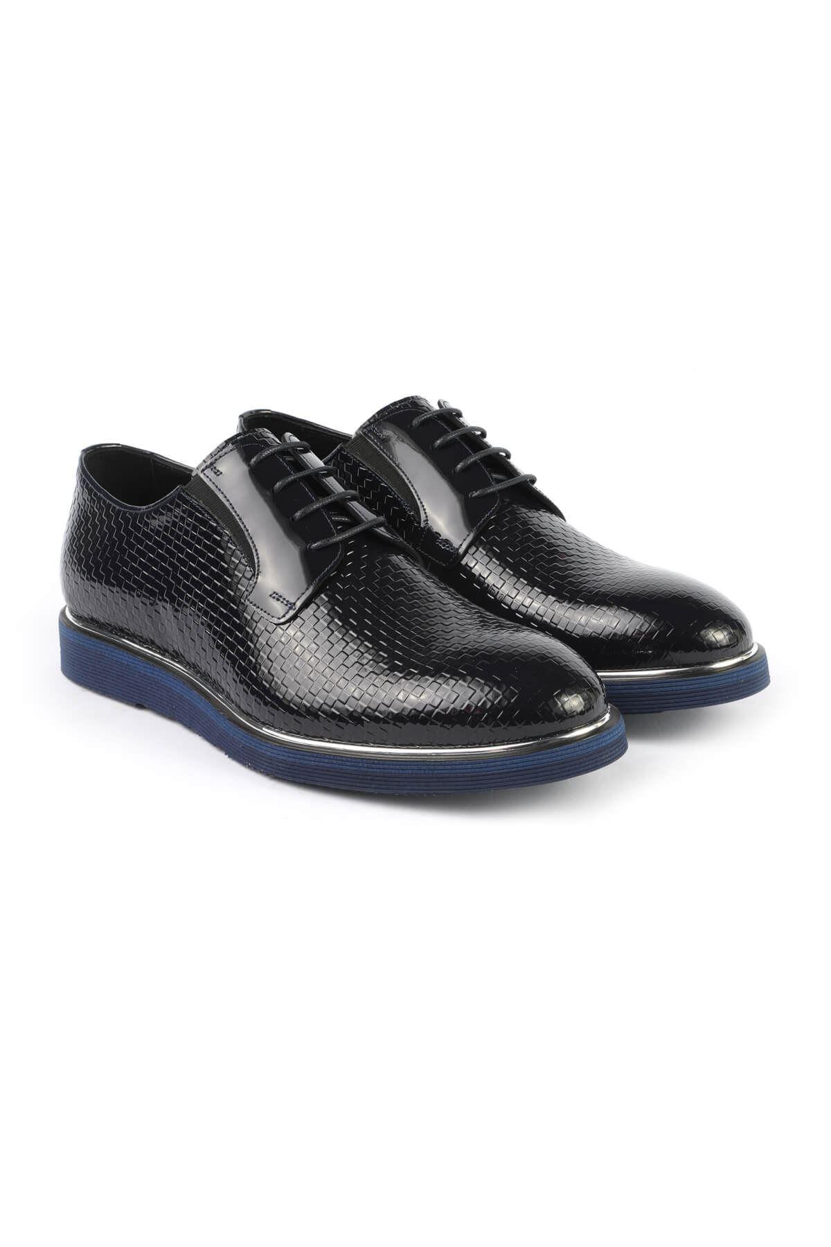 Libero 2700 Lacivert Casual Ayakkabı