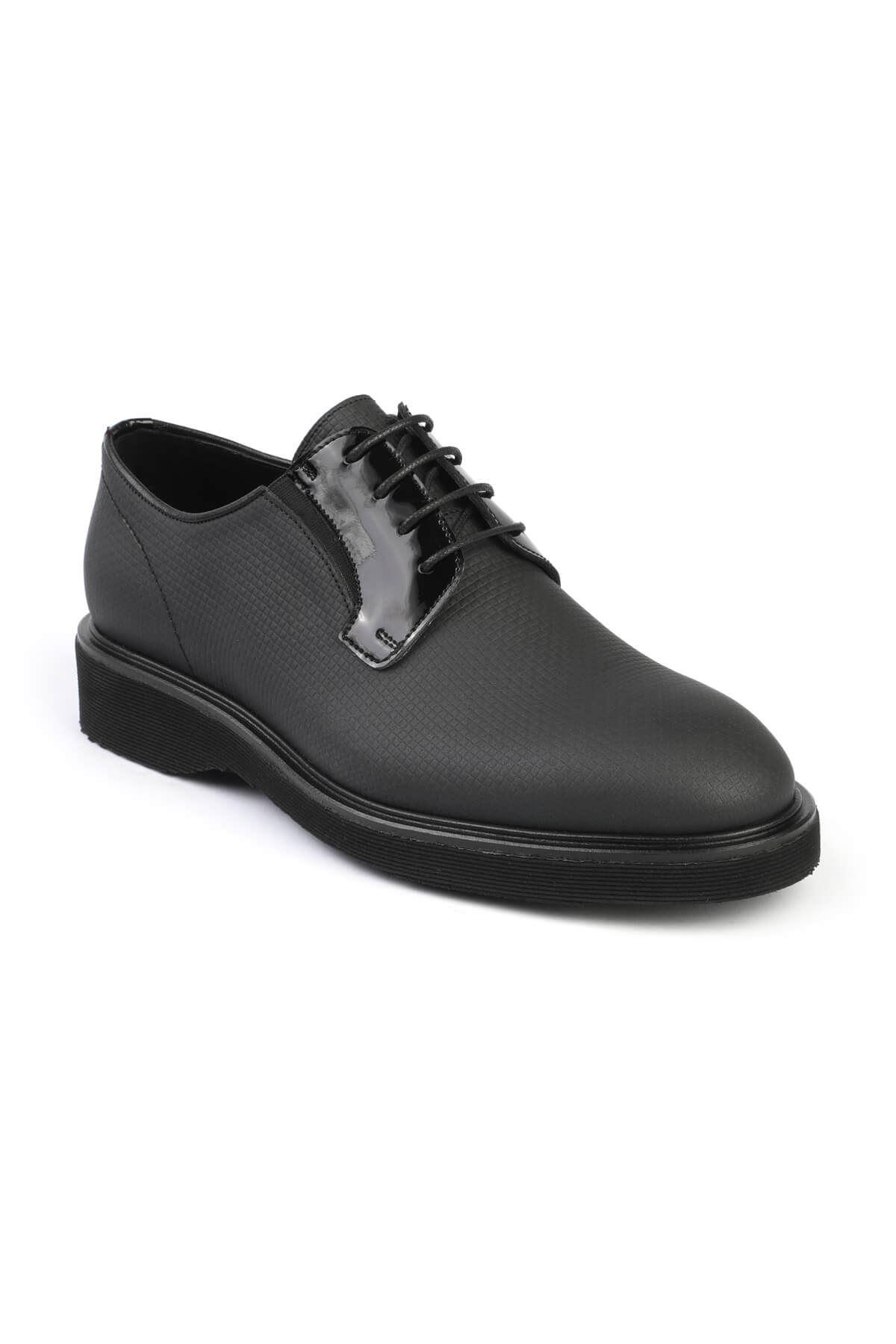 Libero 2700 Siyah Casual Ayakkabı