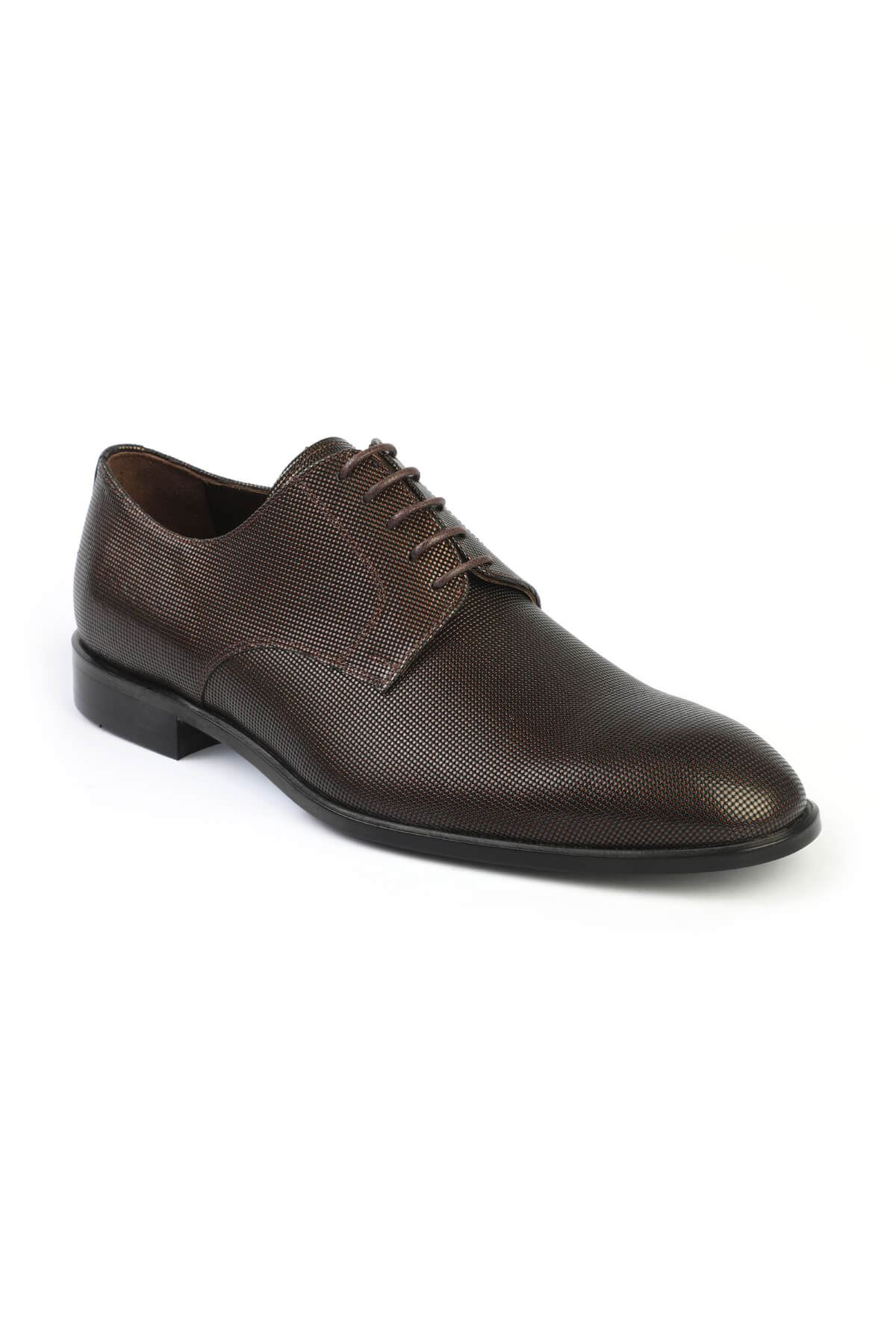 Libero 2716 Brown Classic Shoes