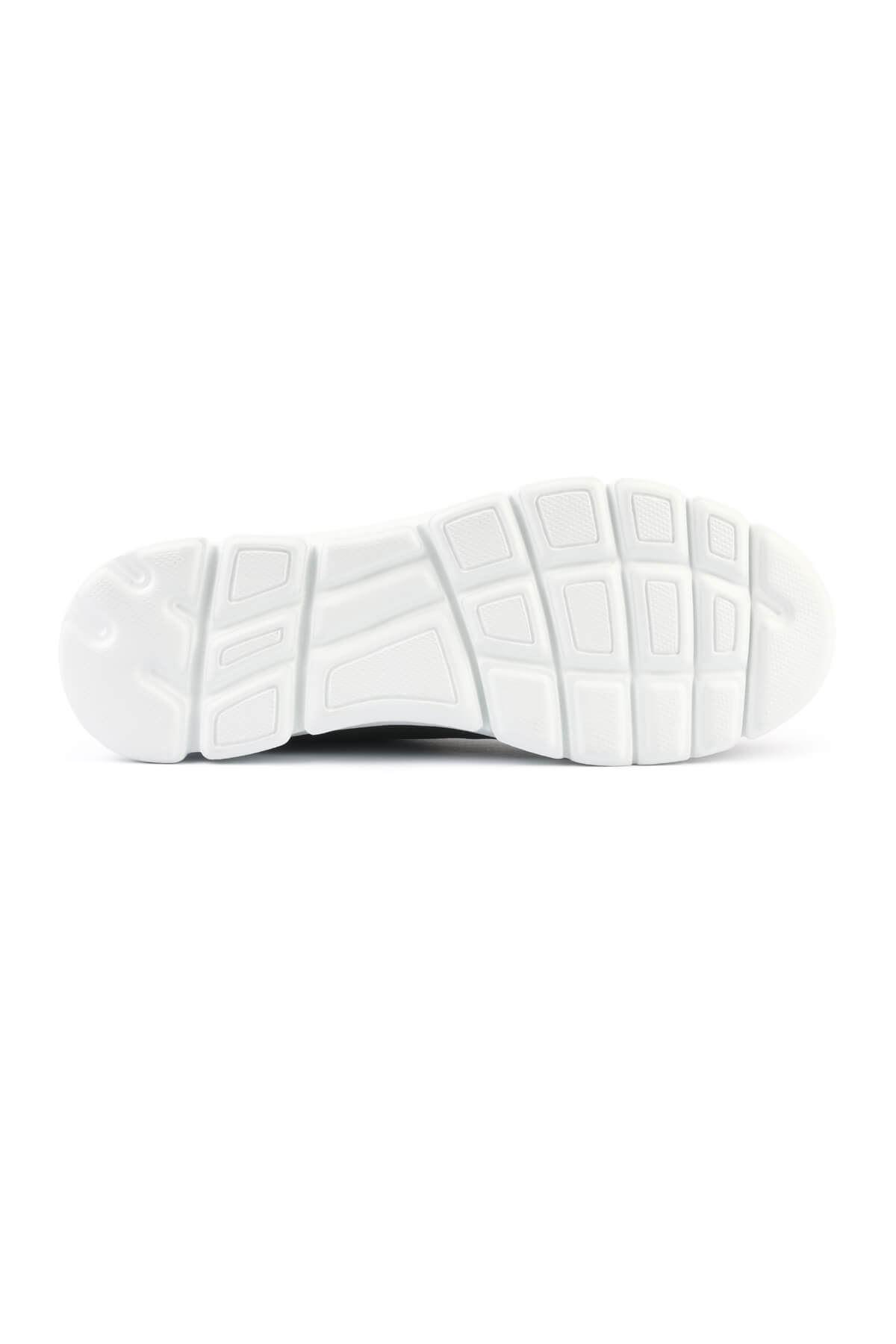 Libero 3121 S.Beyaz Spor Ayakkabı