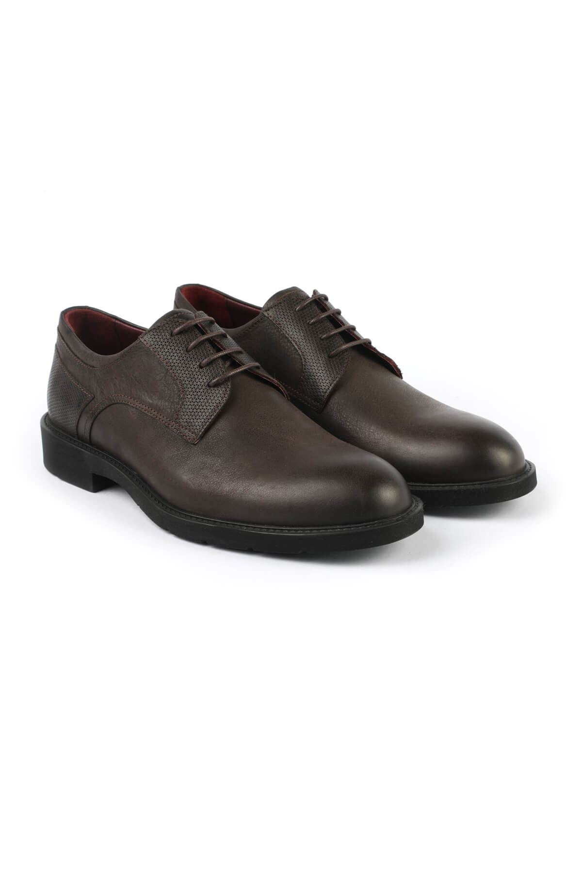 Libero 3100 Kahve Casual Ayakkabı