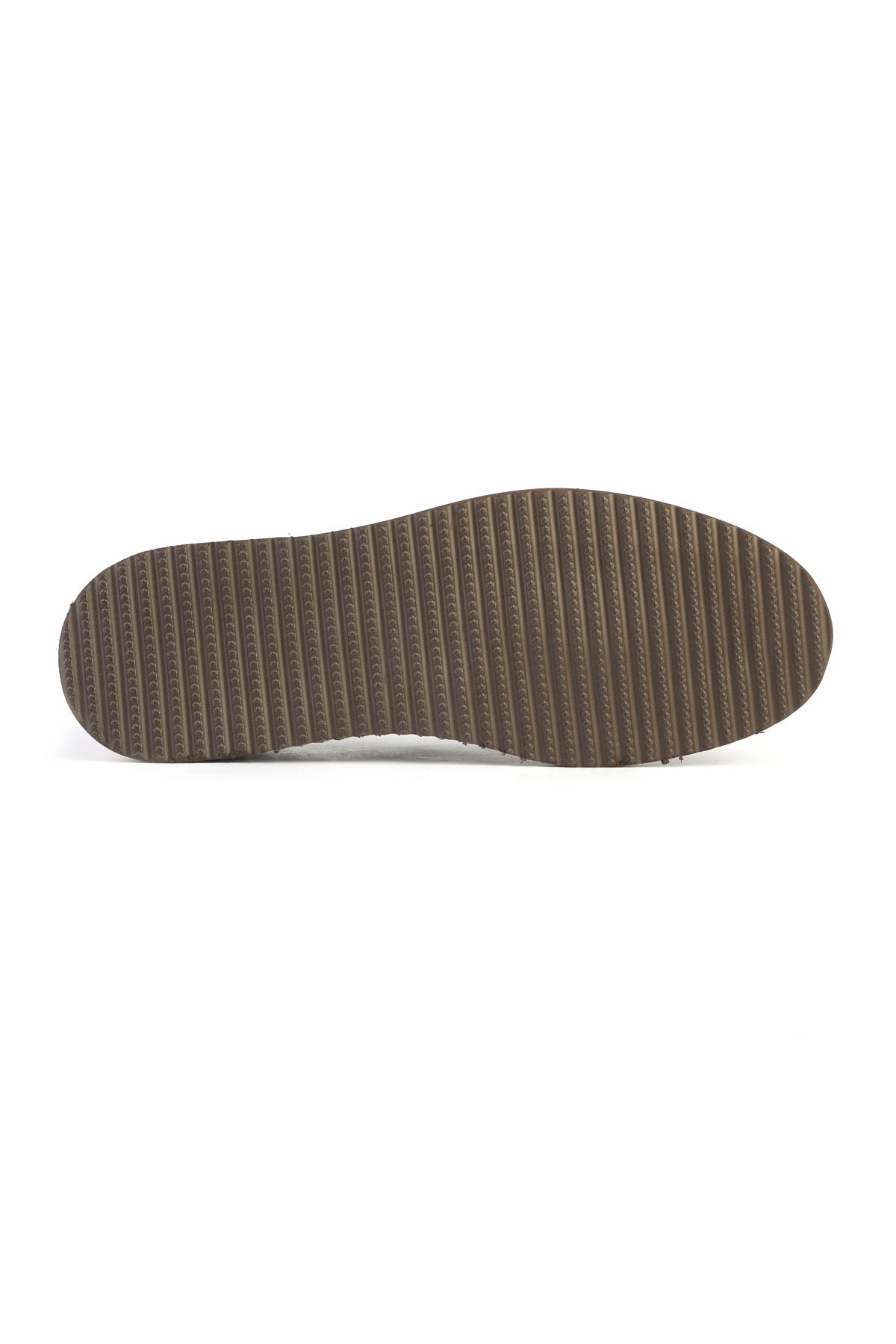 Libero 3295 Tan Loafer Shoes