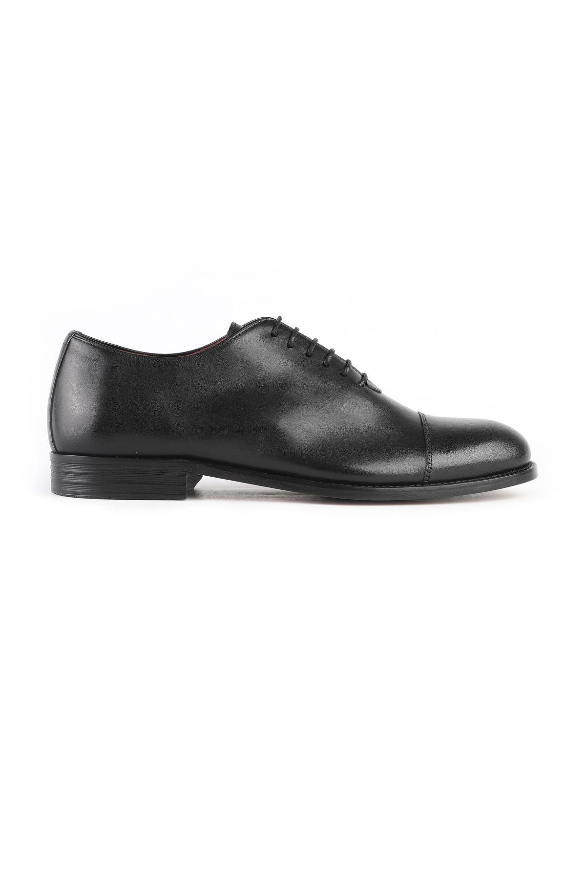 Libero 3212 Black Classic Shoes