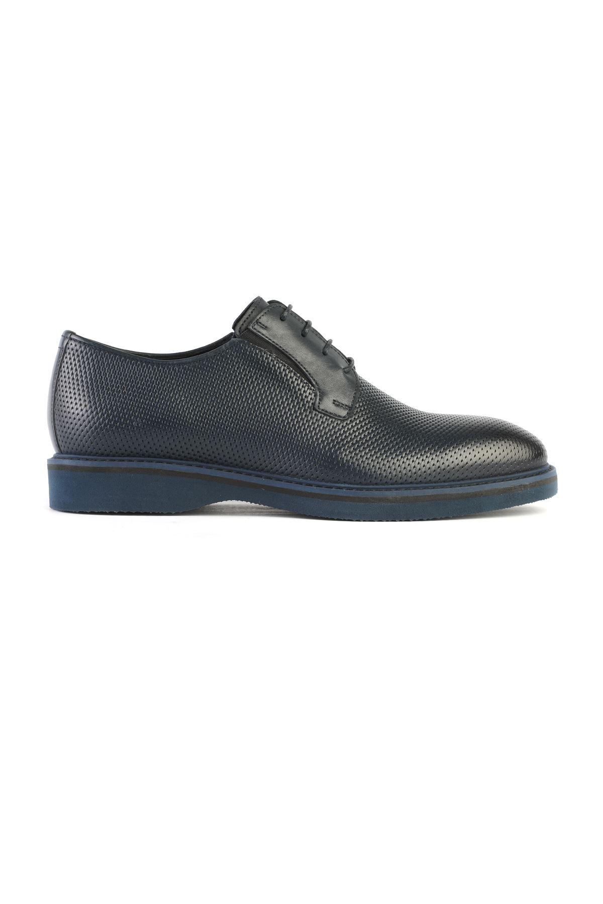 Libero 3261 Lacivert Casual Ayakkabı
