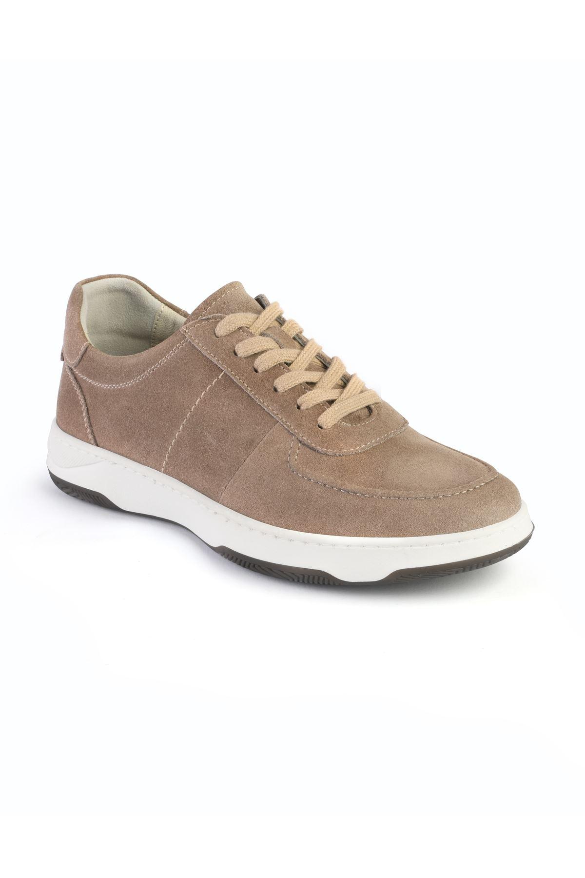 Libero 3228 Vizon Casual Ayakkabı
