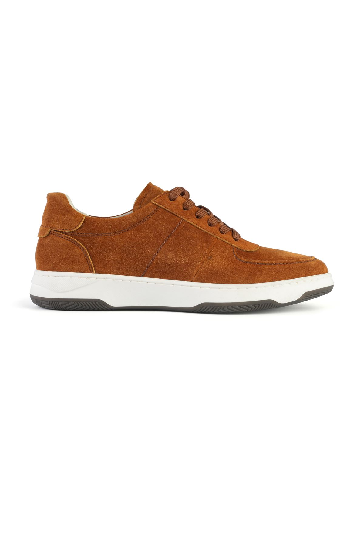 Libero 3228 Tan Sports Shoes