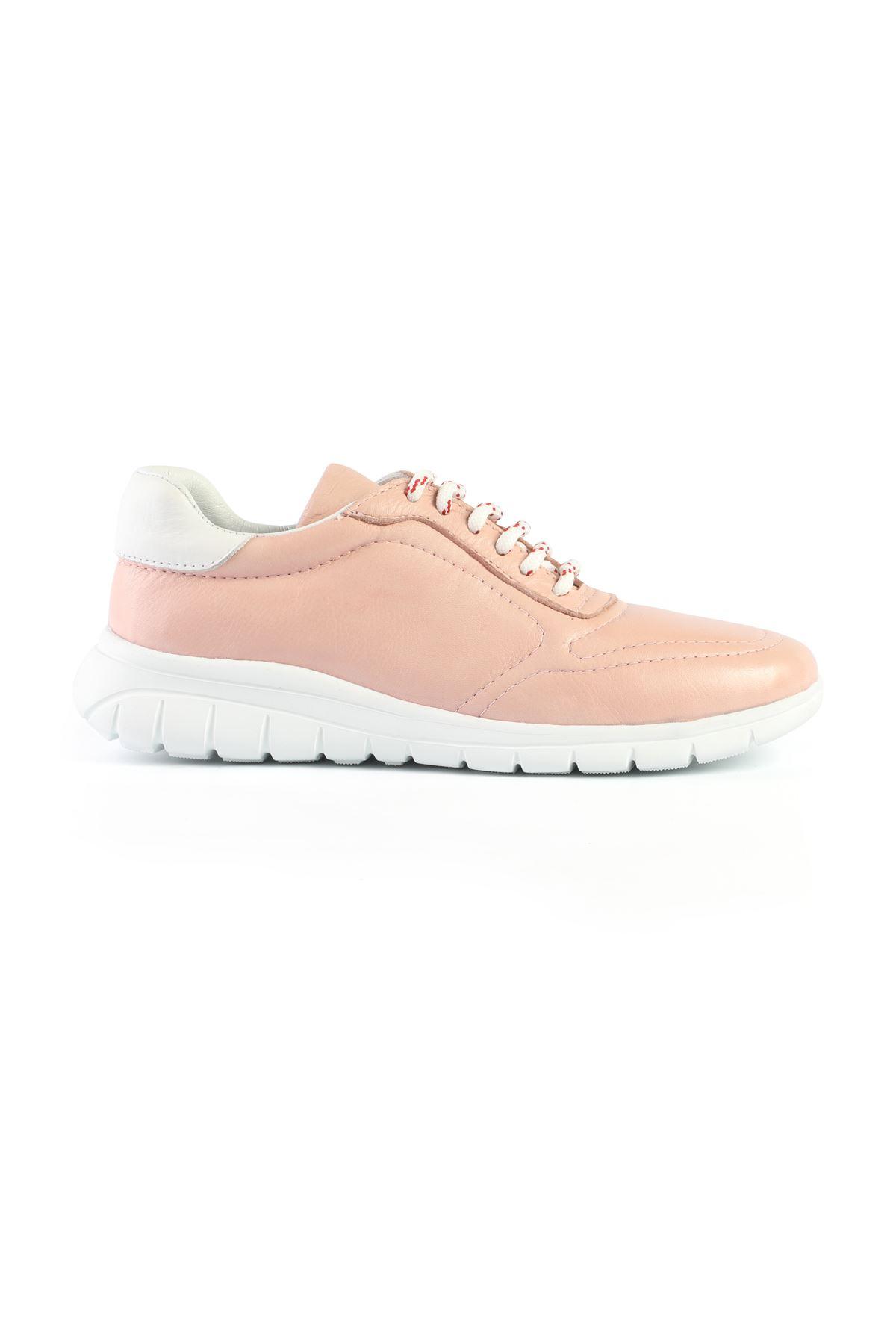 Libero LZ3389 Powder Sport Shoes