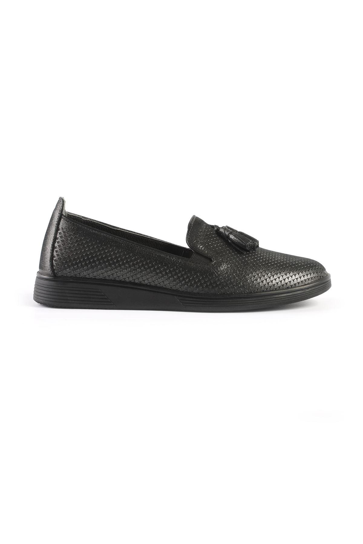 Libero FMS204 Caesius Babette Shoes