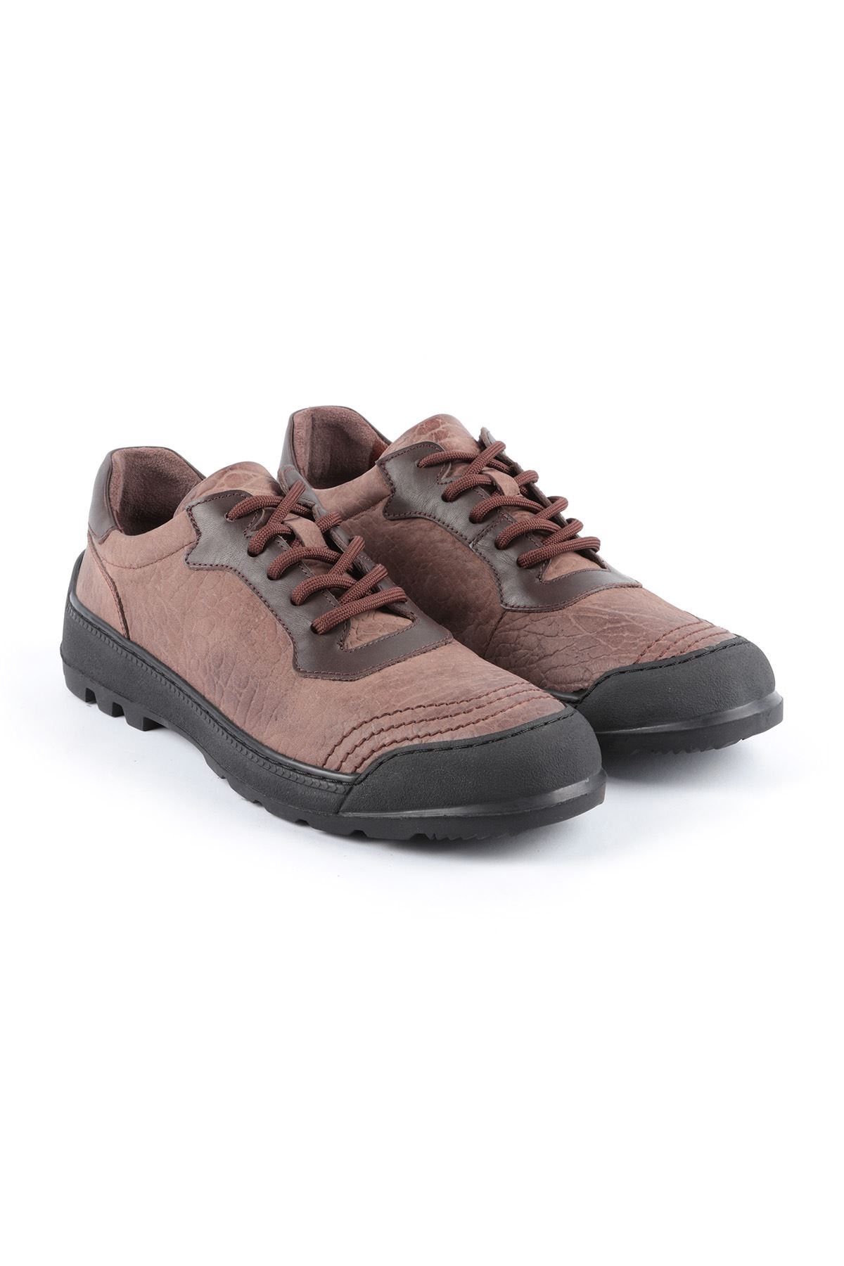 Libero L3178 EA Vizon Erkek Ayakkabı