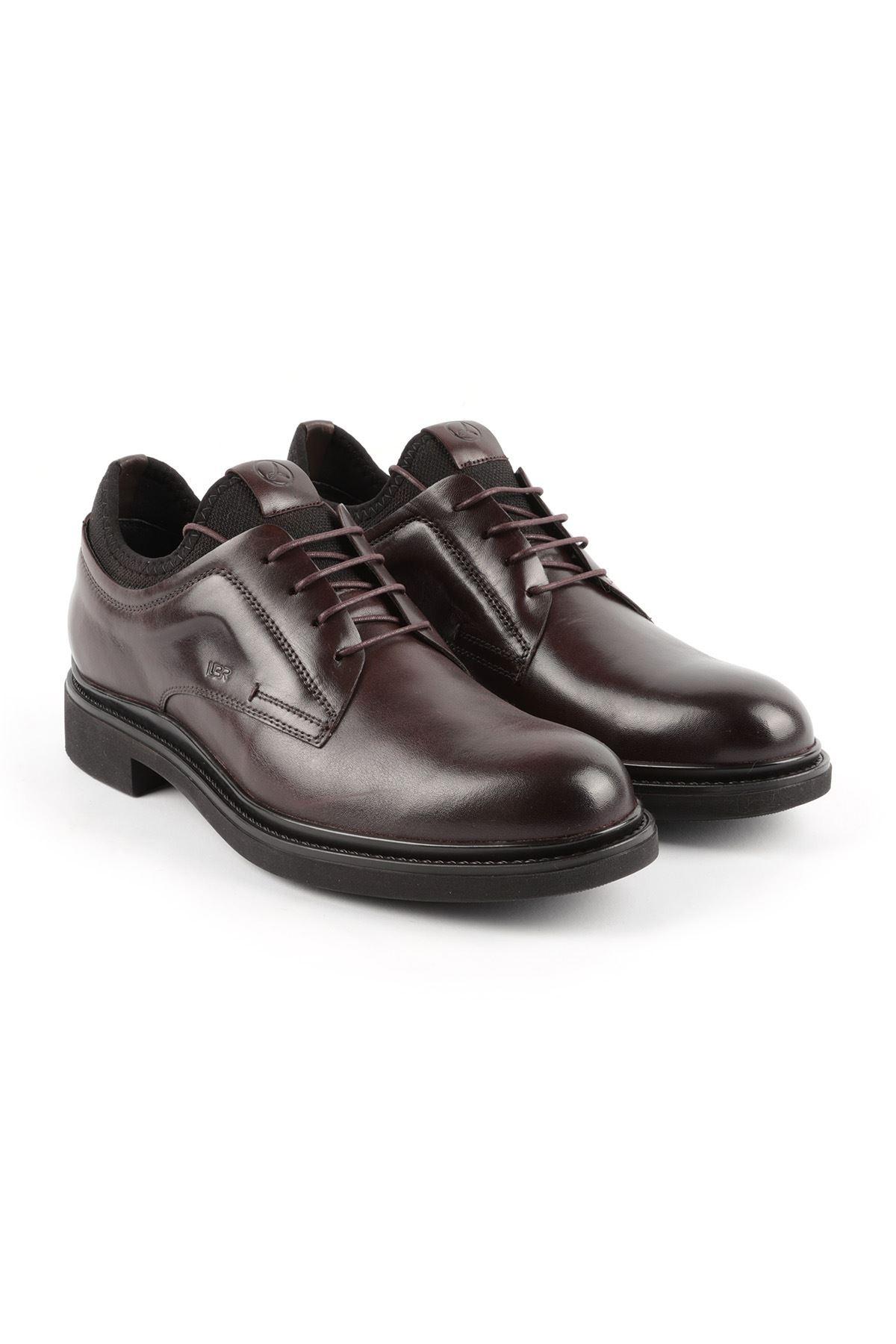 Libero L3456 EA Kahverengi Erkek Ayakkabı
