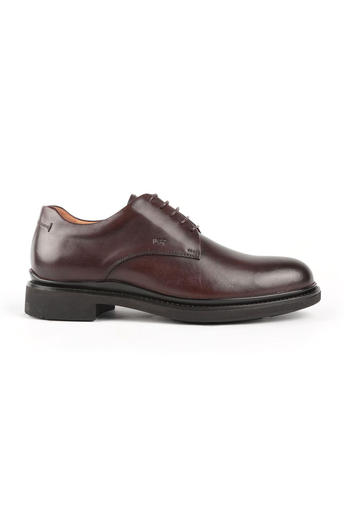 Libero L3455 Kahve Klasik Ayakkabı