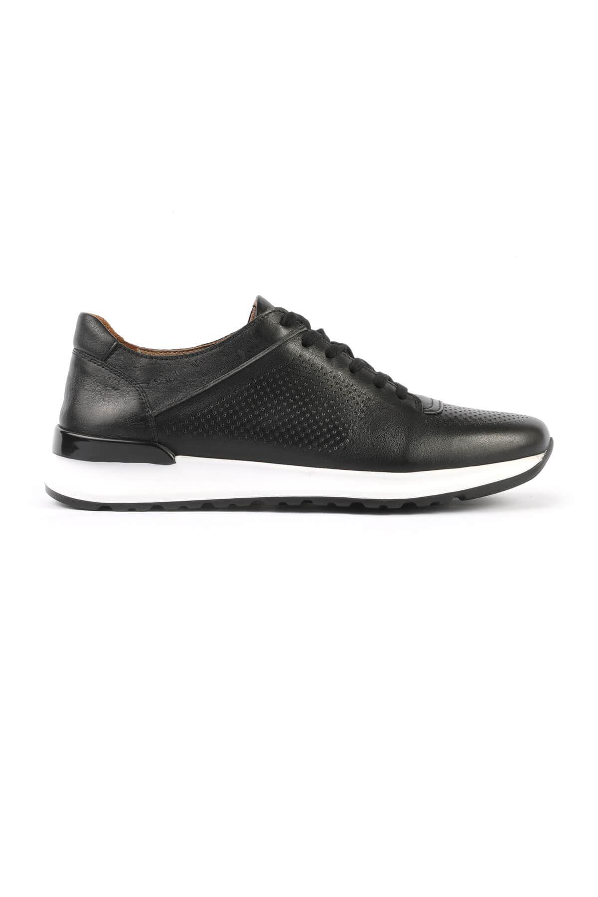 Libero L3045 S.Beyaz Spor Ayakkabı