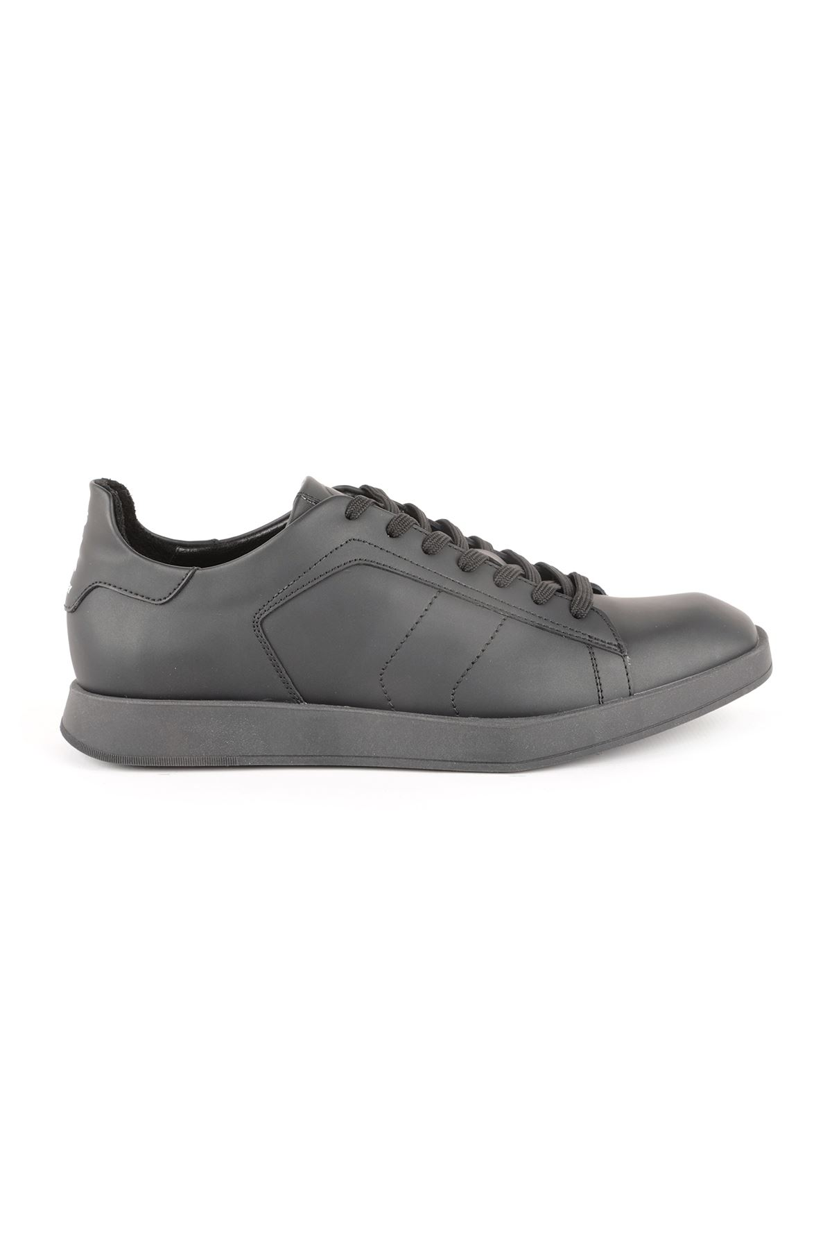 Libero L3805 Men Sports Shoes