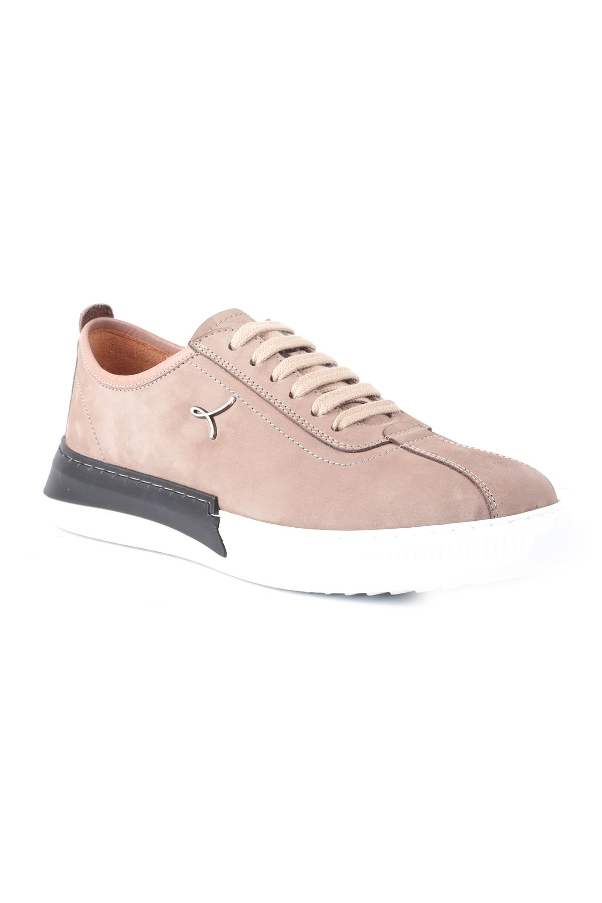 Libero L3674 Mink Men's Sports Shoes