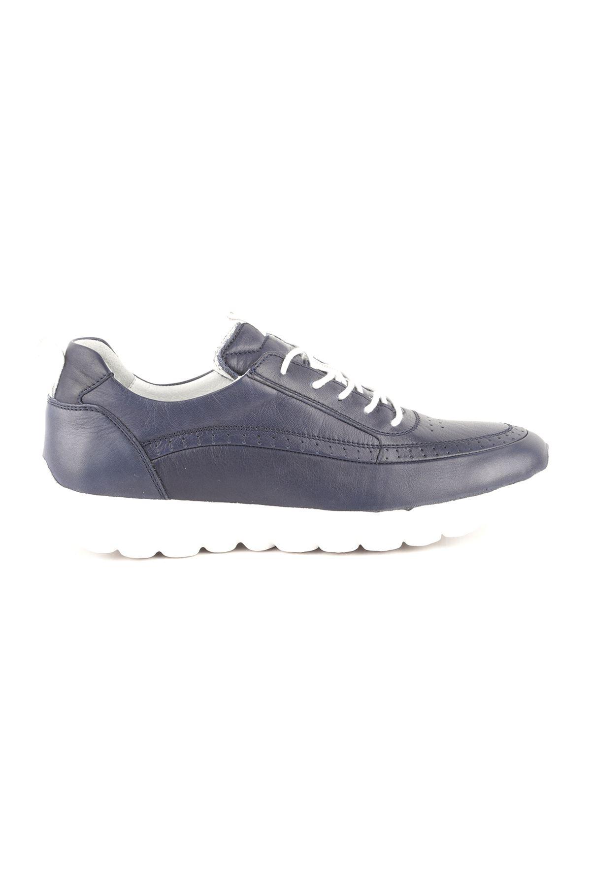 Libero Dİ2018 L.Beyaz Spor Ayakkabı