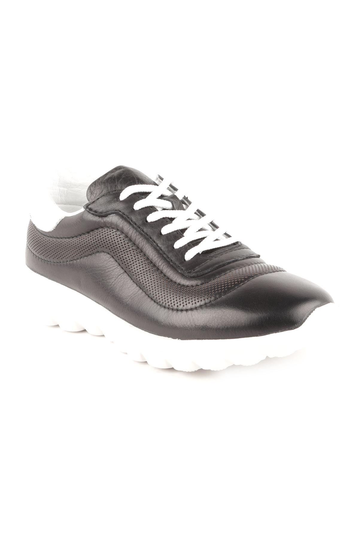 Libero Dİ3777 S.Beyaz Spor Ayakkabı