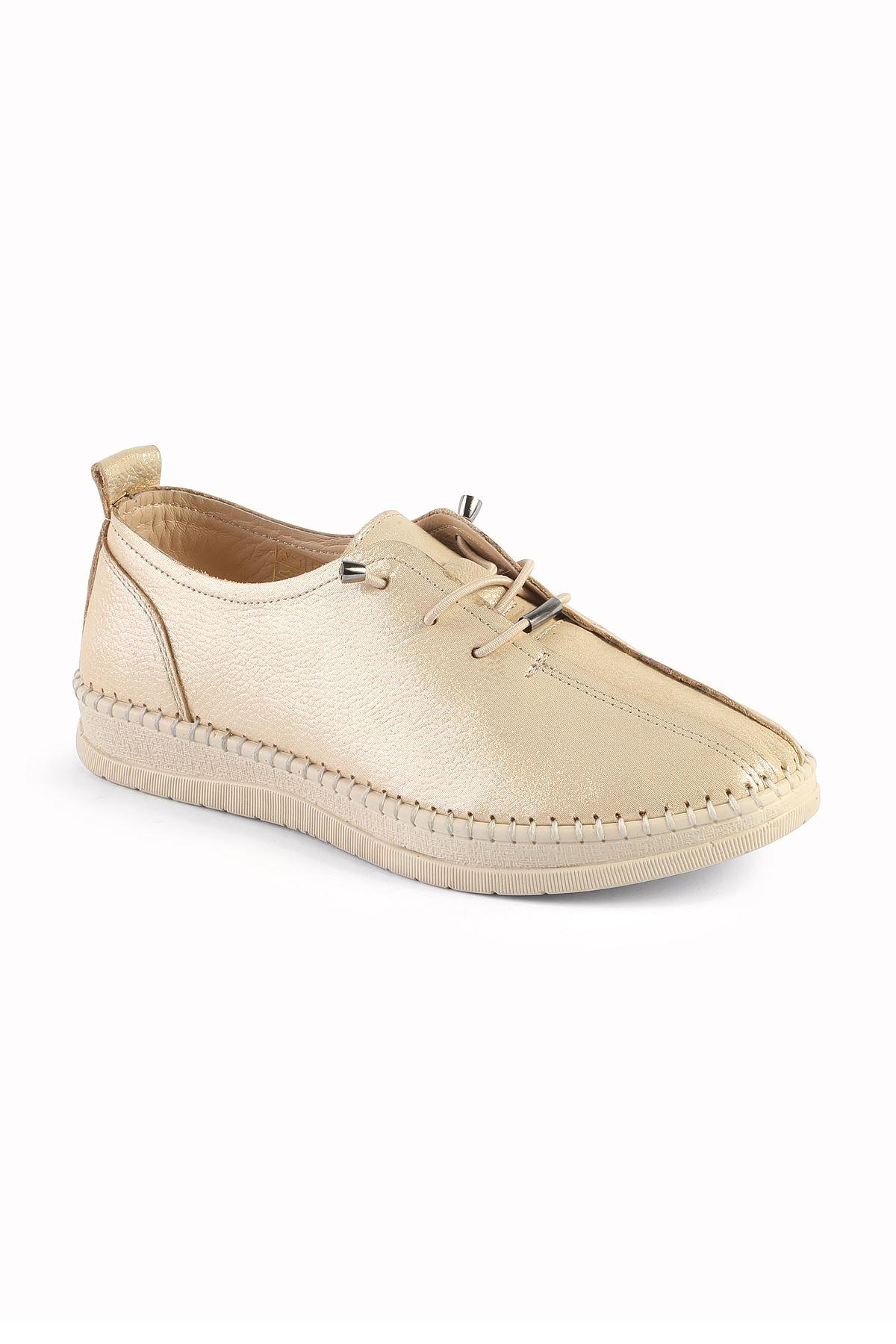 Libero ZN.FMS241 Bej Casual Ayakkabı